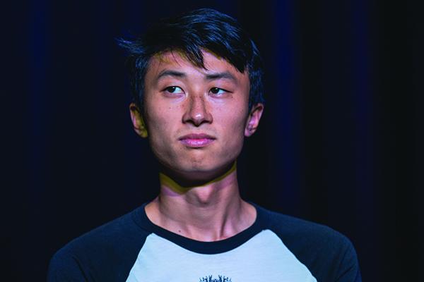 Bing Liu 1