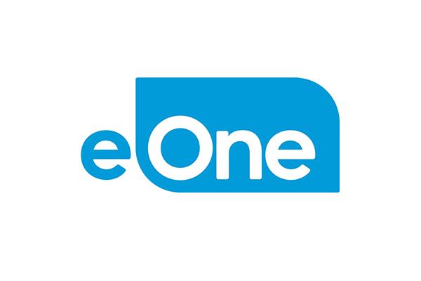 eOne thumb