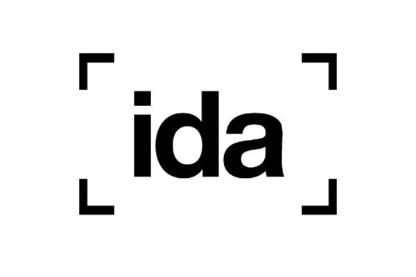 IDA thumb