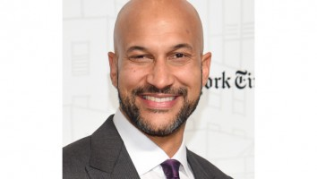 Keegan Michael-Key