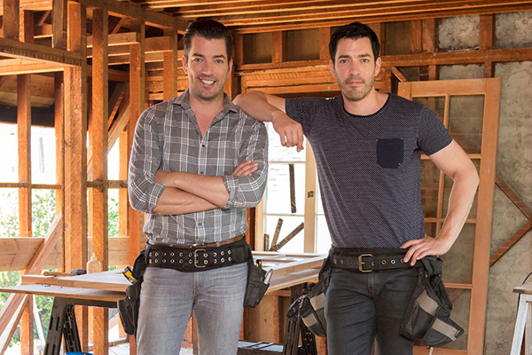 Property Bros Forever Home low res