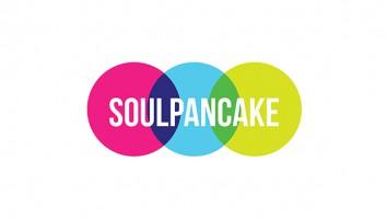 SoulPancake Thumb