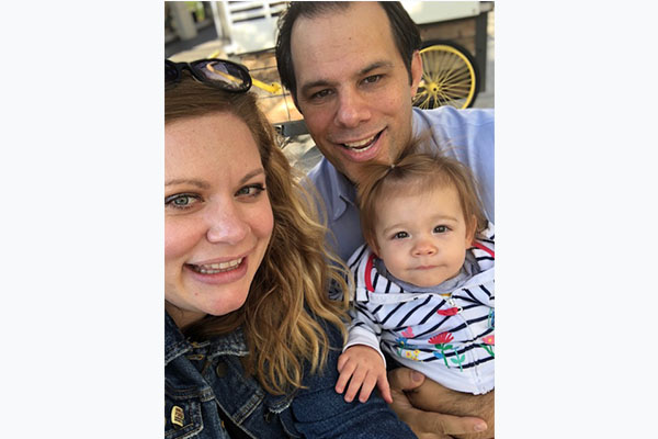 Tori Socha_close up family