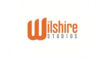 Wilshire Studios Thumb
