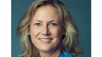 Ann-Sarnoff-Headshot