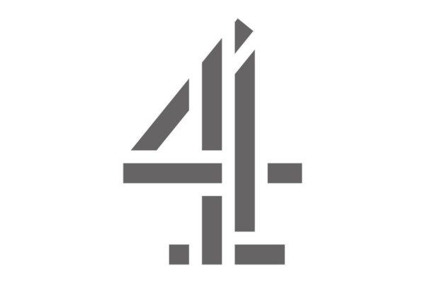 Channel 4 logo