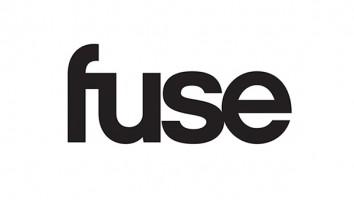 Fuse Media1