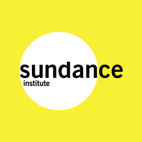Sundance Institute names Documentary Edit and Story Lab projects