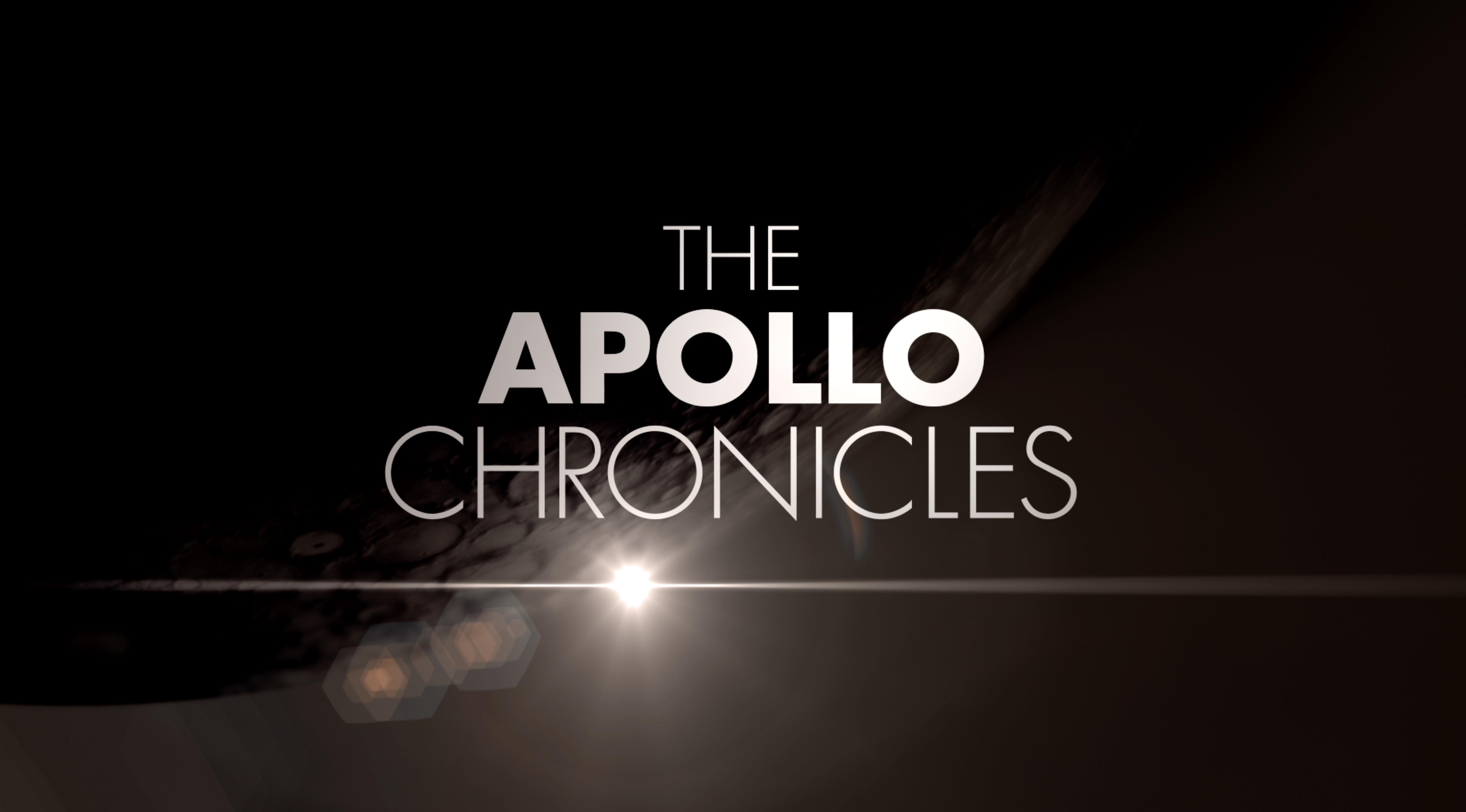 Realscreen » Archive » Three Apollo 11 docs head to U S
