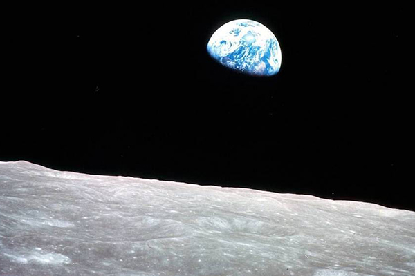 apollo-earthrise_nasa