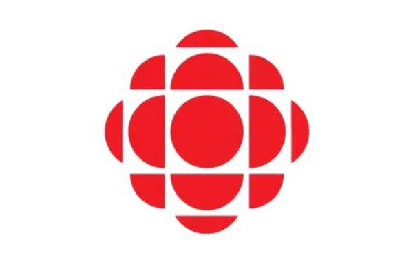 CBC logo thumb