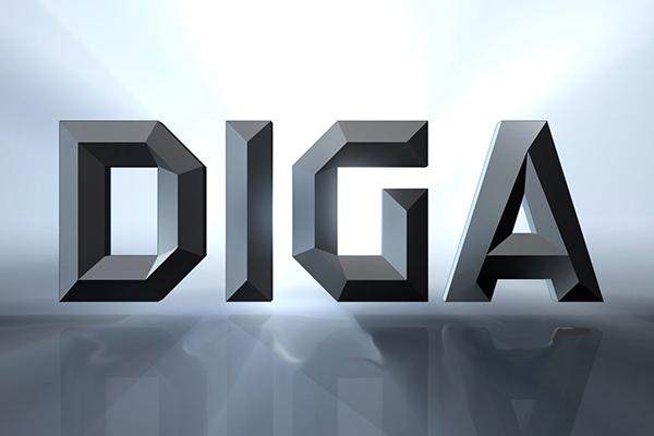 DIGA Studios