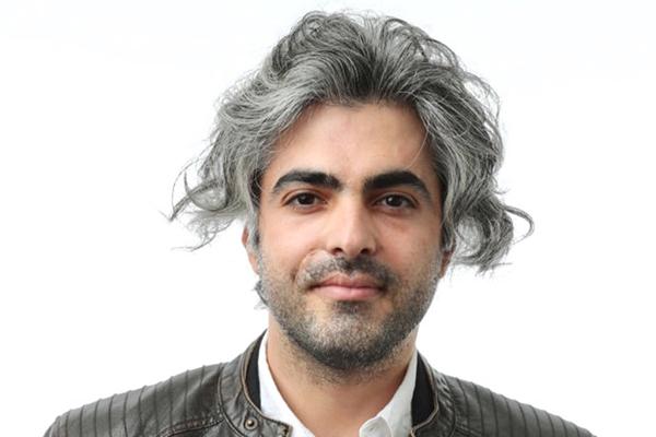 Feras Fayyad