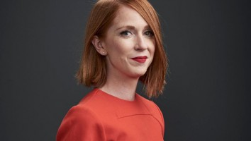 Jessie Henderson