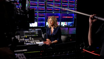 Live Rescue.Ashleigh Banfield.1