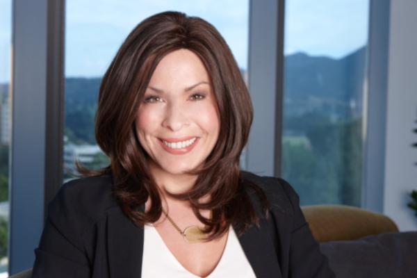 Lori Rothschild Ansaldi