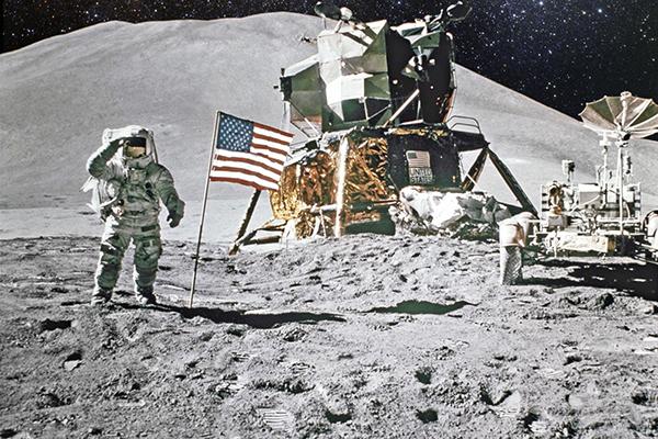 moonlanding-low-res