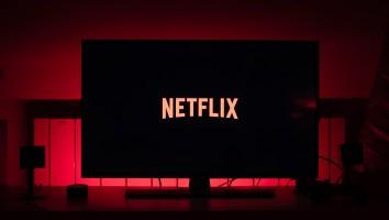 Netflix-1113884-unsplash