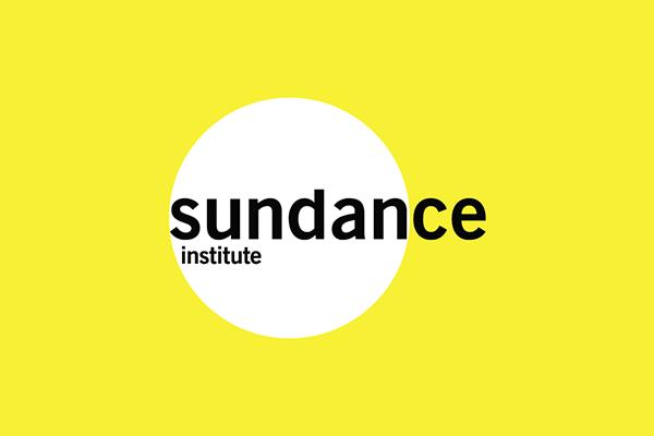 Realscreen » Archive » Sundance Institute names ...