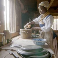 """Smithsonian examines """"lost"""" founding father in """"America's Hidden Stories"""""""
