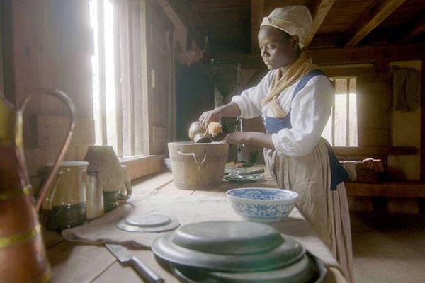 America's Hidden Stories Mystery at Jamestown
