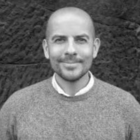 Ben Riley named head of development at Primal Media