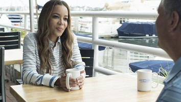 Sunny Hostin - Courtesy of Investigation Discovery