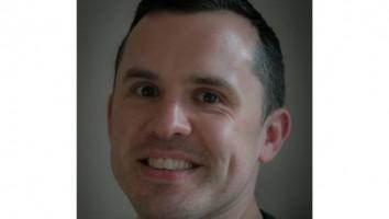 Andrew Roach (3) (1)
