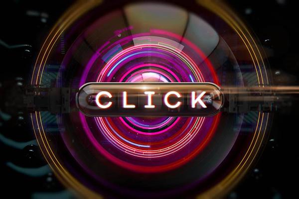 BBC Click
