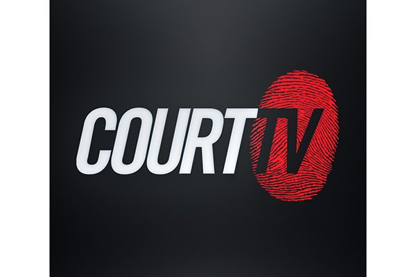 Court TV thumb