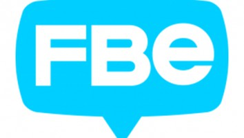 FBE LOGO_blue
