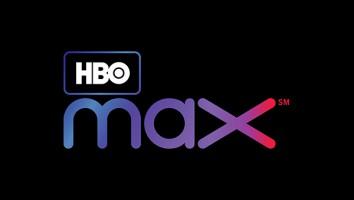 HBO Max_SM