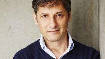 Ian Katz