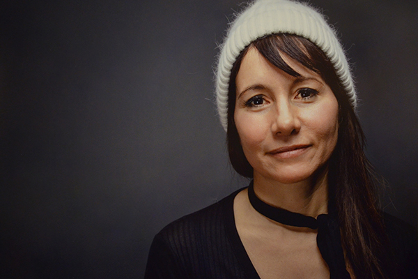 Ilse Fernandez_Exodus Stories