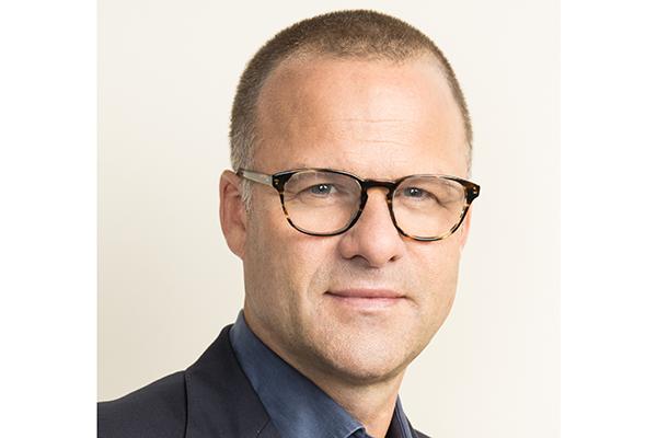 Patrick Vien