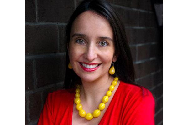 Raphaela Neihausen