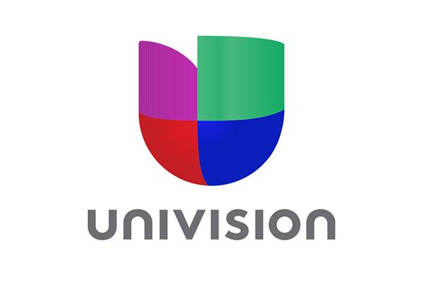 Univision thumb