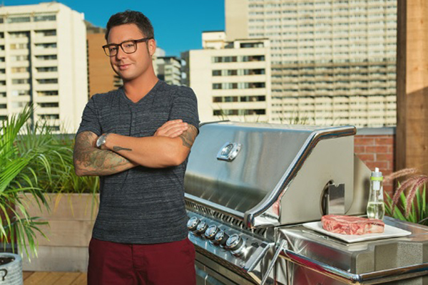 Watts-on-the-Grill-