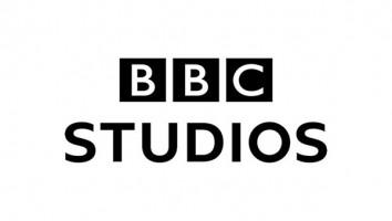 BBC Studios1