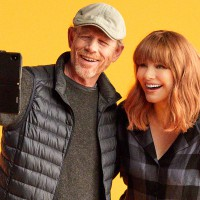 "Apple takes Bryce Dallas Howard's ""Dads"" at TIFF '19"