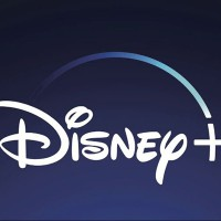 Disney+ to roll out in Canada, Netherlands this November