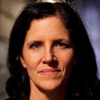 Laura Poitras among fellows named for Sundance Institute's Directors Retreat
