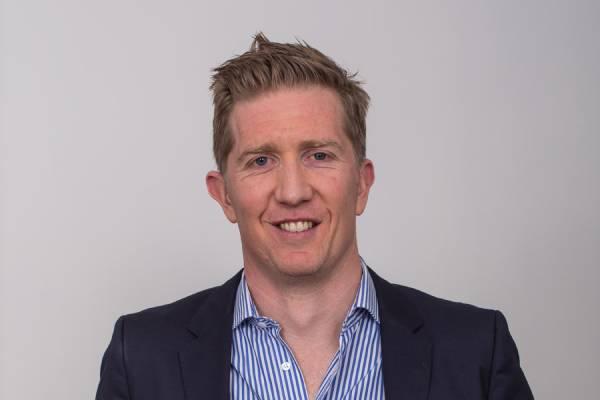 Sam Thompson Managing Director, LGI Media (1)