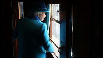 Secrets of Royal Travel - low res