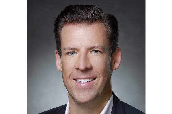 Realscreen » Archive » A  Smith & Co 's Toby Gorman joins NBC's