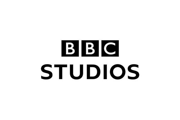 BBC Studios2