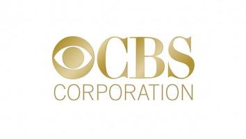 CBS Corporation Logo