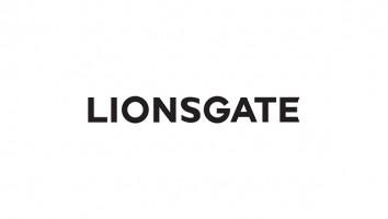 lionsgate-logo