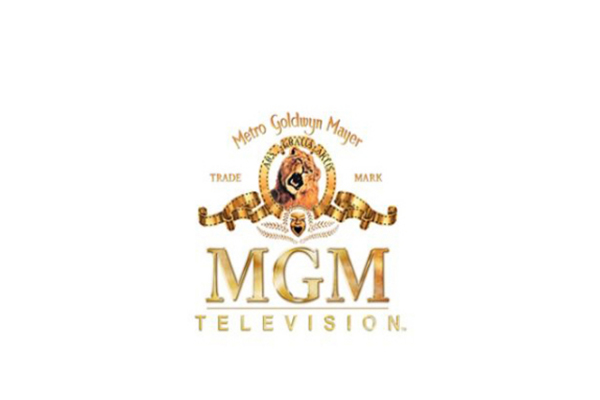 mgm-tv-logo