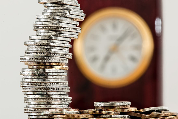money-finance-funding-01